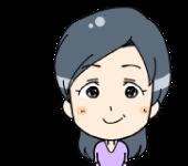 管理人misa(乾燥肌)